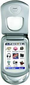 Smartphone con Linux: el pingüino en tu bolsillo
