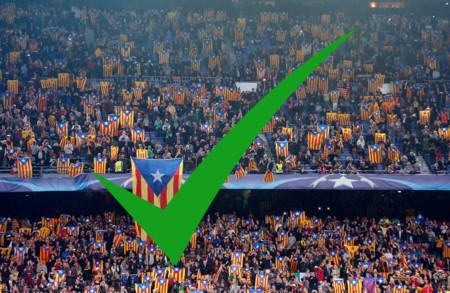 Bandera V