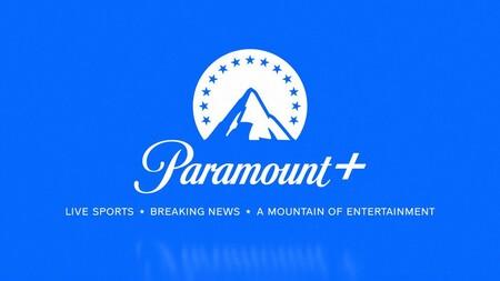 Paramount+: otro servicio streaming llegará a México, será el relanzamiento de una plataforma conocida con exclusivas de SHOWTIME