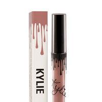 Kylie Matte Liquid