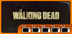 Twd Review 1