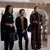 'La casa de las flores: La película': Netflix desvela la fecha de estreno y primeras imágenes del filme que continúa la saga de los De la Mora