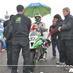 Foto 59 de 70 de la galería cev-buckler-2011-aspirantes-al-titulo-en-jerez en Motorpasion Moto