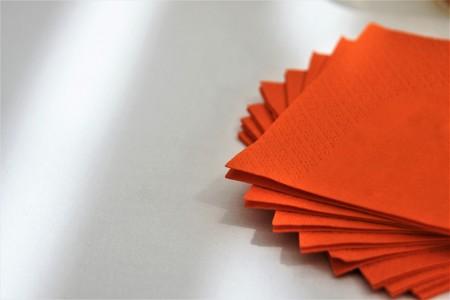 servilleta-papel