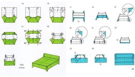 miniaturas origami 2