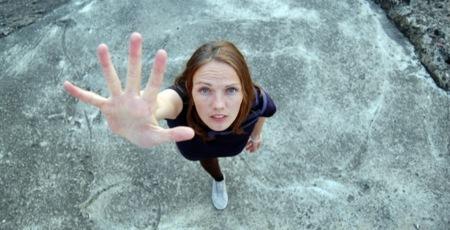 Cinco motivos para acudir a fisioterapia sin estar lesionado