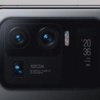 Xiaomi prepara el lanzamiento de un nuevo flagship con Snapdragon 888+ y sensor principal de 200 megapíxeles, según rumores