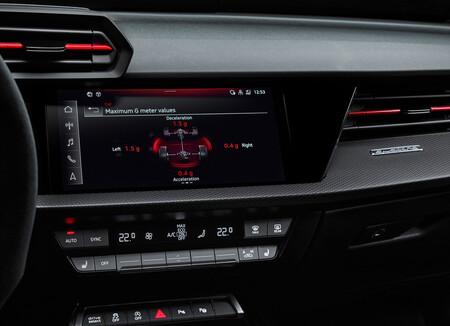 Audi Rs 3 2022 77