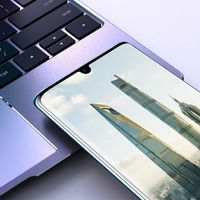 Huawei busca la excelencia en fotografía y consigue, además, un diseño en tendencia con sus nuevos teléfonos P30 y P30 Pro