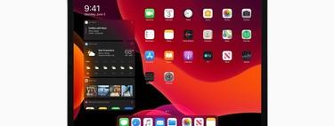 5 nuevas características de iOS 13 y iPadOS que incorpora la beta 5 para desarrolladores