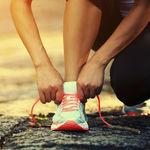 Reto Vitónica: corre 10 kilómetros en 50 minutos ¿Quién se apunta?