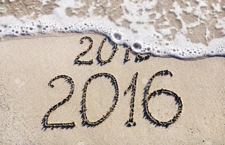 Un, dos, tres, responda otra vez: ¿Cuáles son tus propósitos seriéfilos para 2016?
