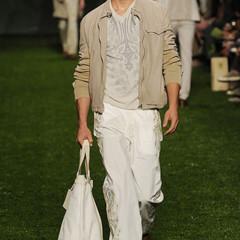 Foto 8 de 10 de la galería etro-primavera-verano-2011-en-la-semana-de-la-moda-de-milan en Trendencias Hombre