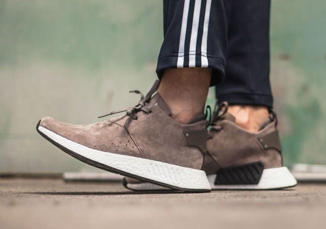 Adidas Nmd C2 05