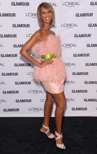 glamourmagazine2009womenyearhonorsarrivalsdcwoh77zrnjl.jpg