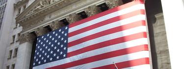 Wall Street se disculpa por sus estimaciones erróneas de Apple mientras Warren Buffett se llena los bolsillos con AAPL [Actualizado]