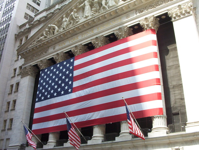 Wall Street Se Disculpa Con Apple
