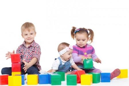 ¿Apuntar al niño a la escuela infantil para que se inmunice antes de todas las enfermedades?