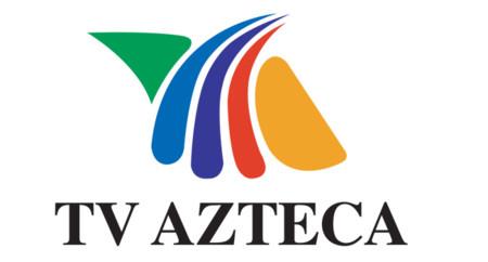TV Azteca se declara lista para la televisión digital