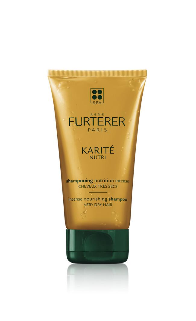 Rf Karite Nutri Intense Nourishing Shampoo 150ml