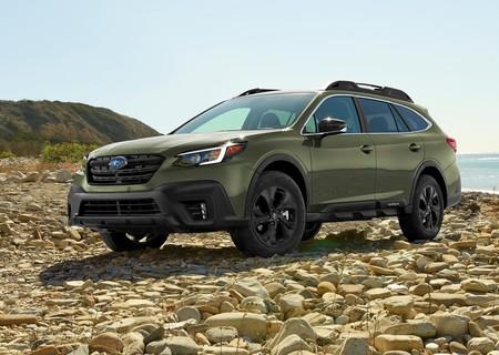 Subaru Outback 2020 1600 04