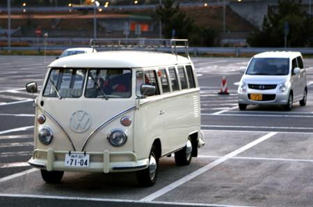 Los tres culpables del escándalo de emisiones de Volkswagen