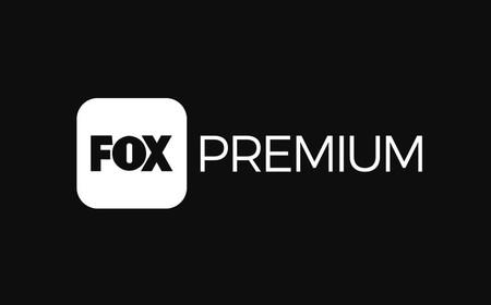 FOX Premium y FOX+ no se podrá contratar desde la App Store y Google Play en México: esto es lo que sabemos