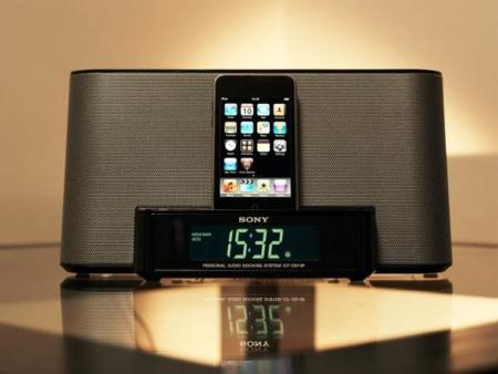 lifestyle-image_ipod-dock_icf-ds11ip-close-up.jpg