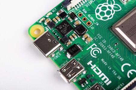 Ocho sistemas operativos no-Linux que puedes instalar en tu Raspberry Pi