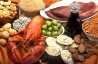 Qué elegir del menú cuando se come fuera de casa (y II)