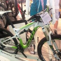 Foto 24 de 31 de la galería festibike-2013-bicicletas en Vitónica