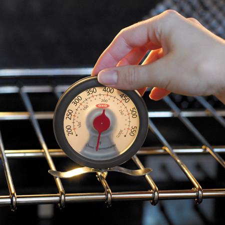 Termometros Cocina 2