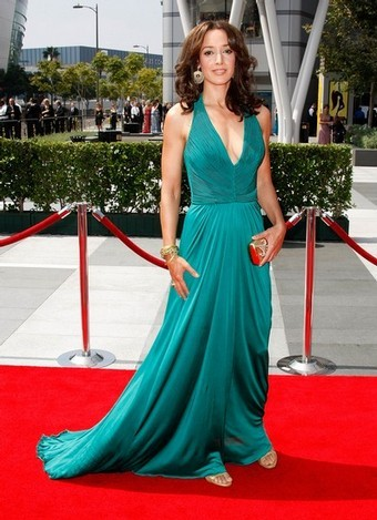 jennifer_beals_emmy_awards