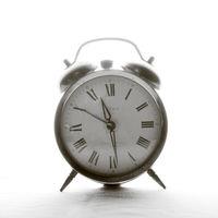 Guía práctica para que el cambio de hora te afecte lo menos posible