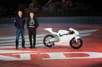 La Copa Honda CBR250R nutre de pilotos los campeonatos nacionales e internacionales