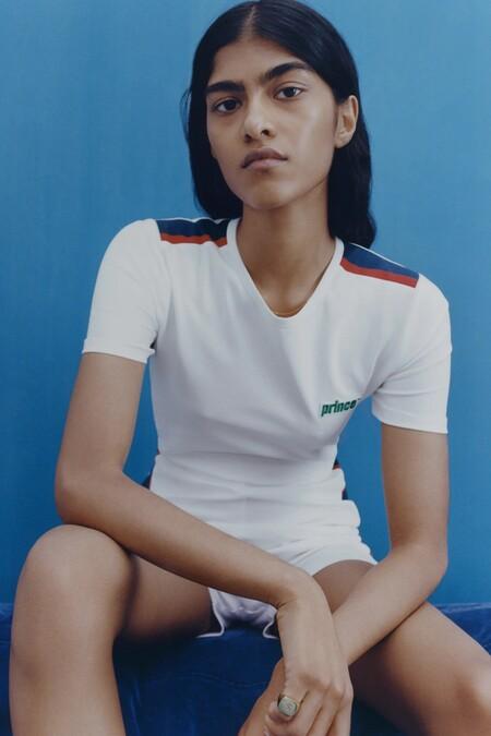 Zara Prince 06