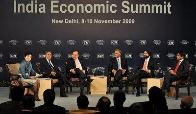 India es el primer país que asegura su independencia energética con el torio
