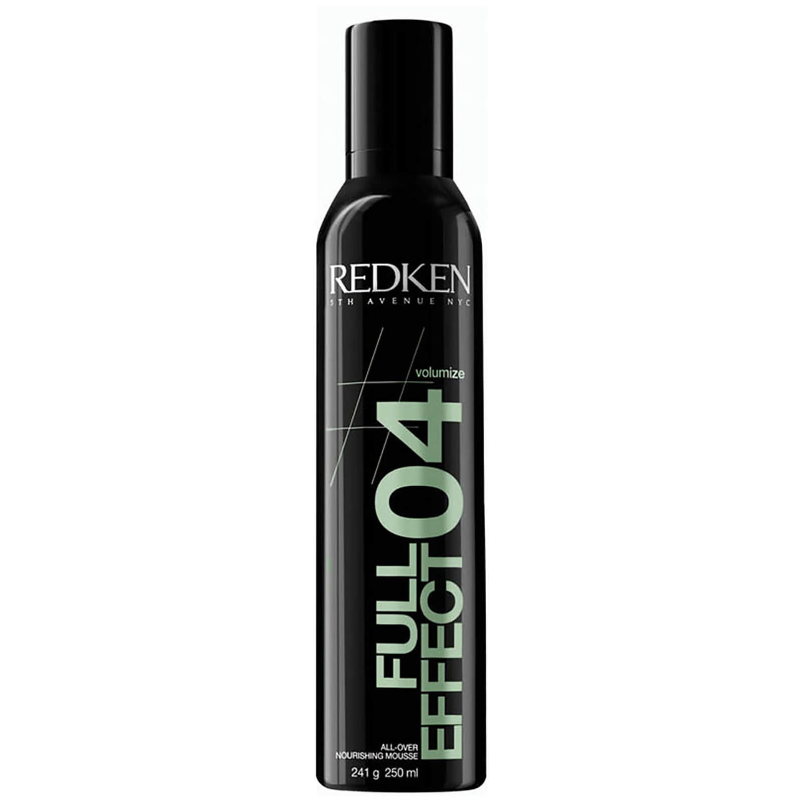 Voluminizador Full Effect o4 de Redken