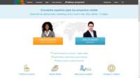 Yeeply, el crowdsourcing llega a las apps para móviles