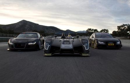 presentacion-Audi-R15-TDI.jpg