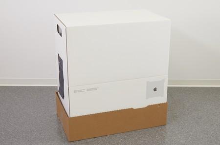 Caja Mac Pro 3
