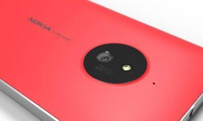 Más rápida y con HDR: así es la aplicación de cámara en la actualización Lumia Denim