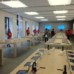 Foto 87 de 90 de la galería apple-store-calle-colon-valencia en Applesfera