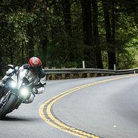 Las motos eléctricas mejoran: Energica Eva y Ego, hasta 147 CV con la misma autonomía y al mismo precio