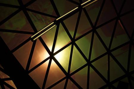 Claves Iniciarse Practicar Fotografia Abstracta 02