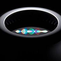 El altavoz de Siri tendría sonido envolvente y Apple lo presentaría en el WWDC 2017, según Mark Gurman