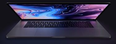 Más rumores sobre un <strong>iPad℗</strong> 7 y un MacBook℗ Pro de 16 pulgadas se filtran de la cadena asiática de Apple»>    </a>   </div> <div class=