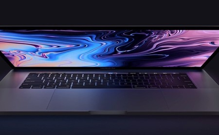 Más rumores sobre un iPad 7 y un MacBook Pro de 16 pulgadas se filtran de la cadena asiática de Apple