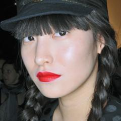 Foto 16 de 18 de la galería daul-kim-su-ultimo-desfile en Trendencias