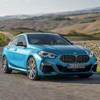 """El BMW Serie 2 Gran Coupé ya tiene precio en México: el """"anti-CLA"""" llega con hasta 306 hp"""